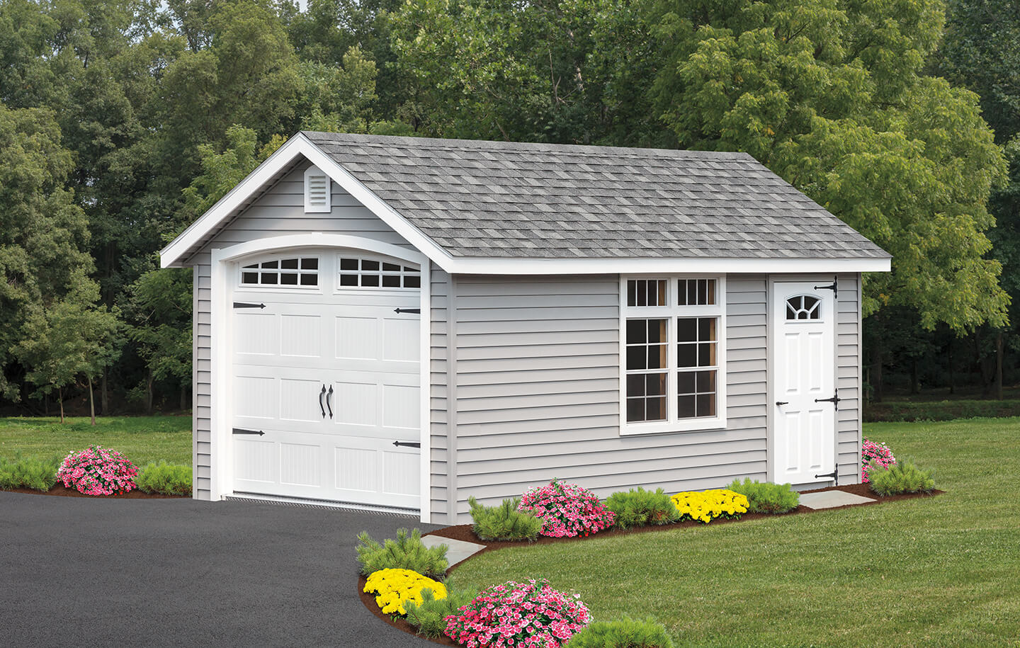 general prices built metal kits on steel garage quick for sale car garages building pre