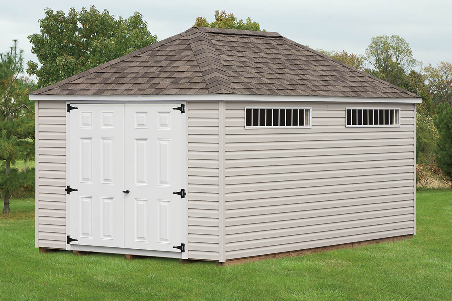 pin storage houston barn sheds cabins austin custom san mega antonio cabin